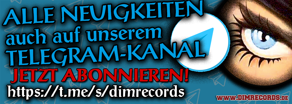 Telegram-Slider-DimRecords