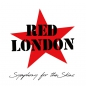Preview: RED LONDON - SYMPHONY FOR THE SKINS CD