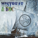 MISTREAT & BANDEIRA DE COMBATE - I'M NOT LED, I LEAD CD
