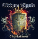 ULTIMA THULE - CHARLATANER CD