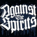 AGAINST THE SPIRITS – BENEATH THE REMAINS EP