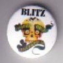 Blitz - Voice... Button