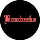 Bombecks 5 - Button