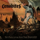 CENOBITES – NO PARADISE FOR THE DAMNED CD