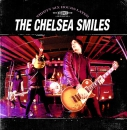 CHELSEA SMILES – THIRTY SIX HOURS LATER CD