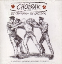 CHOIRAK - MY CWANIAKI, MY CHOJRAKI CD