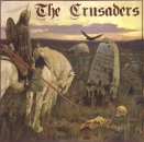 CRUSADERS - THE CRUSADERS EP