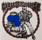 CYCLE OF VIOLENCE - CYCLE OF VIOLENCE CD