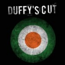 DUFFY'S CUT - DUFFY'S CUT CD