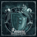 FORTRESS - BROTHERS OF THE STORM CD