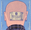 V/A - HOOLIGAN CLASSICS Vol. 2 DoEP