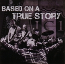 I.C.1. - BASED ON A TRUE STORY CD