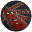 INDECENT EXPOSURE - REVEAL ALL PicLP 250 Ex.