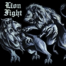 LION FIGHT - LION FIGHT 10' MLP