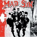 MAD SIN – TECHIN' THE GOODIES CD