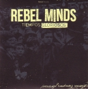 REBEL MINDS - TIEMPOS GLORIOSOS EP 300 Ex.