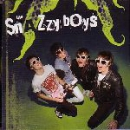 SNAZZY BOYS – S.T. CD