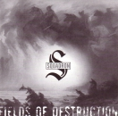 SQUADRON - FIELDS OF DESTRUCTION EP