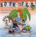 STOMPING WITH THE FROGS CD