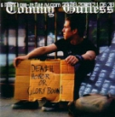 TOMMY GUTLESS – DEATH, HONOUR OR GLORY BOUND CD