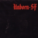 UNBORN-SF - BREWED IN FINLAND CD