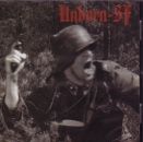 UNBORN-SF - CHARGE OF THE NORTHERN BOYS!!! CD