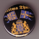 ULTIMA THULE - Sverige Button