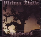 ULTIMA THULE – YGGDRASIL CD