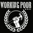 WORKING POOR U.S.A. - WORKING POOR EP
