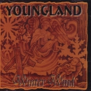 YOUNGLAND - WINTER WIND CD