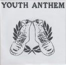 YOUTH ANTHEM – THE ARMY OF SKINHEAD EP